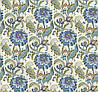 Ткань для штор Ridex Gardenia, фото 5