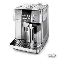 Кофемашина DeLonghi ESAM 6600 PrimaDonna Б\У, фото 1
