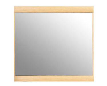 Зеркало Дрим (BRW TM), фото 2