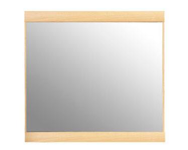 Зеркало Дрим (BRW TM)