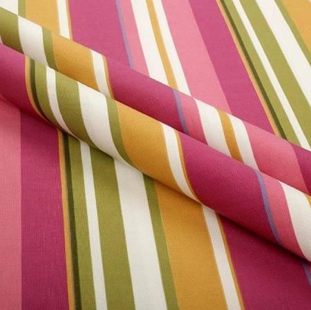 Ткань для штор Ridex Gardenia Stripe
