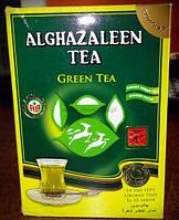Чай Akbar Do Ghazal Tea (Чистий Зелений Китайський Чай) - 500 г.