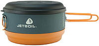 Кастрюля JETBOIL FluxRing Helios II Cooking Pot 3л