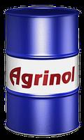 Моторное масло М-14Г2ЦС (200л)
