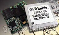 GPS модуль Trimble COPERNICUS