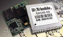GPS модуль Trimble COPERNICUS