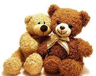 Мишки Тедди в мировых коллекциях