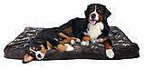Лежак-матрац Trixie Jimmy, 100х70 см, фото 3