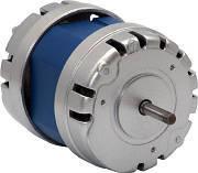 Однофазные асинхронные элктродвигатели конденсаторные