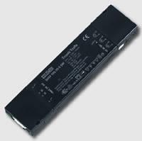 Электронный трансформатор для низковольтных галогенных ламп Jung SNT 105F 35-105W