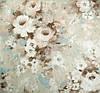 Ткани для штор Ridex Monet, фото 2