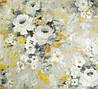 Ткани для штор Ridex Monet, фото 4