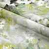 Ткани для штор Ridex Monet, фото 5