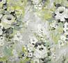 Ткани для штор Ridex Monet, фото 6