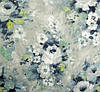 Ткани для штор Ridex Monet, фото 8
