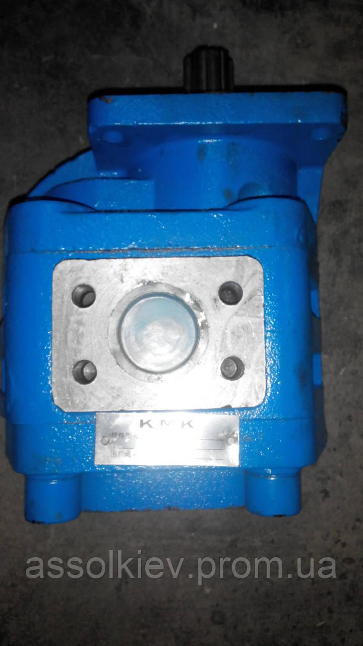 Гидравлический насос JHP3160