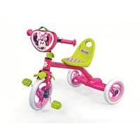 Велосипед 0205M Disney Minnie Mouse