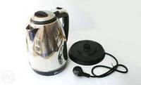 Чайник электрический Domotec MS-5005, электрочайник