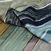 Ткани для штор Ridex Riva, фото 2