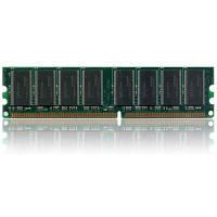 Модуль памяти DDR 1GB 400 MHz eXceleram (E10100A)