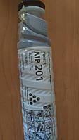 Тонер Ricoh MP 201 230g Type 1270D (888261)