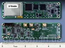 GPS модуль Trimble Mini T CLOCK BOARD