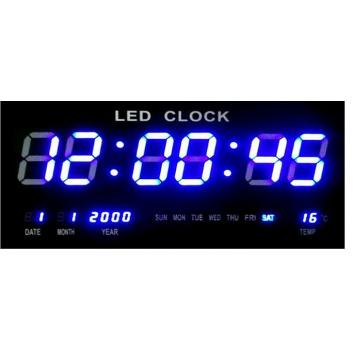 Годинник CW4600