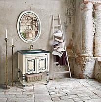 Зеркало Атолл Флоренция 75, фото 3