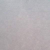 Фетр листовой серый жесткий 20х30 см., толщина 1мм, WB 7734