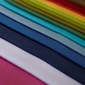 Ткань для штор Ridex Cottonino