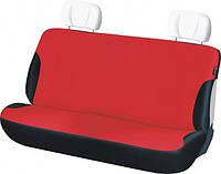 Маечки Arrow Accessories на задние сидения Trendy Line цвет: красный