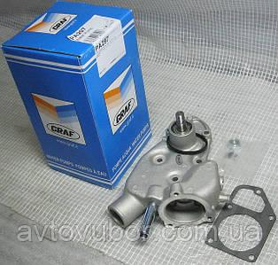 Водяная помпа 2.3 D Ford Scorpio 85-92