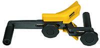 Фаскосниматель REMS RAG H 32-250