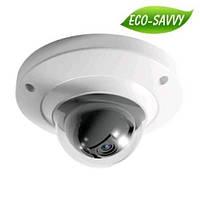 Видеокамера цветная IP DAHUA DH-IPC-HDB4300CP-0360B