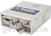 GPS модуль Trimble Thunderbolt E
