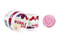 Гель-жвачка BUBBLE GUM Giorgio Capachini 7 мл №1, Цвет Нежно розовый