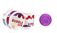 Гель-жвачка BUBBLE GUM Giorgio Capachini 7 мл №3, Цвет Фиолетовый