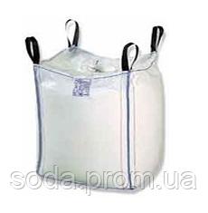 Натрий тетраборнокислый (бура) 10-водн. тех