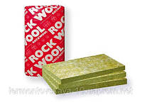 Rockwool Superrock 50мм