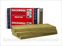 Rockwool Rockton 100мм
