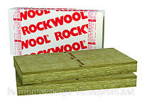 Rockwool Frontrock MAX E 100мм