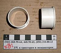 Втулка управления гидроузлами полиамидная большая  50-4607079А