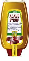 """Сироп агавы органический """"Allos"""" 690 грамм"""
