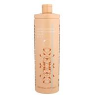 PROF. C:EHKO #6-4.1 Специальный несмываемый кондиционер для волос после химзавивки 1000 мл - COSSMO - интернет-магазин парфюмерии и косметики в Одессе
