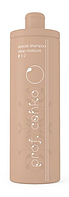 PROF. C:EHKO #1-2 Специальный шампунь для глубокого увлажнения 1000 мл