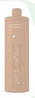 PROF. C:EHKO #2-2 Специальный шампунь для проблемной кожи головы 1000 мл