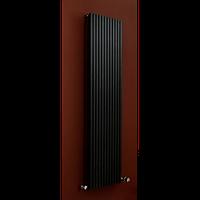 """Дизайн радиаторы  ТМ """"Betatherm"""" BQ QUANTUM, фото 1"""