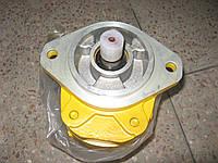 Гидравлический насос CBJ35-B40, фото 1