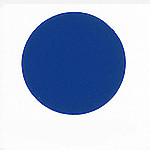 Термопленки Siser Soft royal blue ( эластичный флекс cиний )