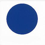 Термоплівки Siser Soft royal blue ( еластичний флекс синій )